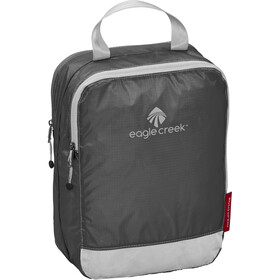 Eagle Creek Pack-It Specter Clean Dirty - Para tener el equipaje ordenado - negro